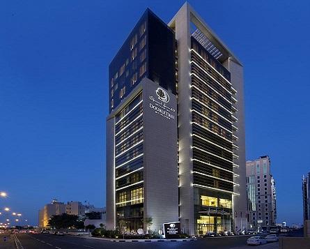 أحدث الوظائف الشاغرة بفنادق ومنتجعات هيلتون في الدوحة قطر برواتب مجزية
