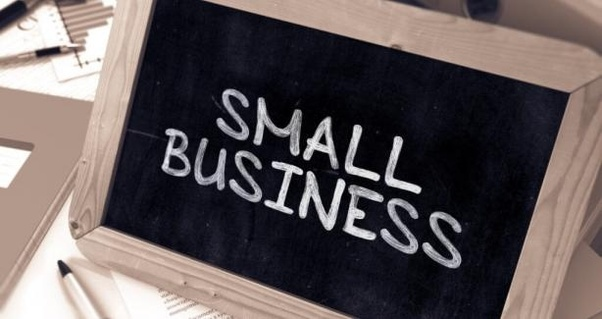 See 10 Biggest Challenges Small Business Owners Face Right Now