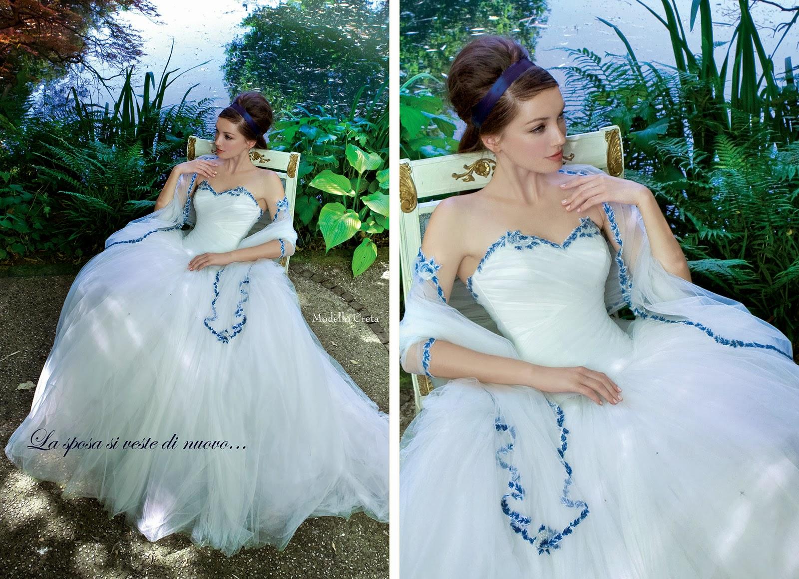 Dorable Vestido De Novia Años 20 Crest - All Wedding Dresses ...