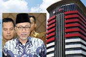 Dugaan Korupsi Alih Fungsi Hutan di Riau, Zulkifli Hasan Dipanggil KPK