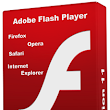 Flash Player 17.0.0.169