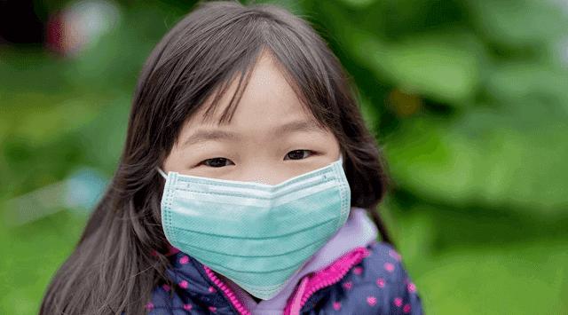 ما الطرق المتبعة لمنع الإصابة بفيروس كورونا لدى الأطفال