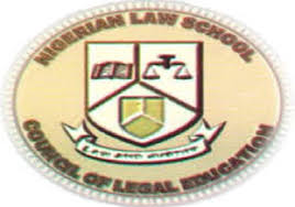 List of Accredited/Approved Faculties of Law in Nigeria