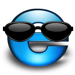 Surf Anonymous Free 2.5.8.6