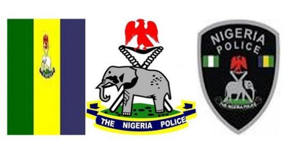 Nigerian Police Recruitment 2018