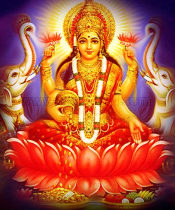 रामायण चौपाई लक्ष्मी प्राप्ति के लिए। Ramayana Chaupai for attains Lakshmi.