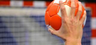 قواعد و قوانين كرة اليد