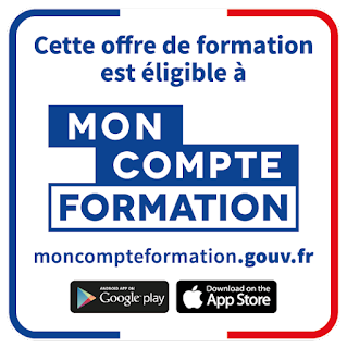 https://www.moncompteactivite.gouv.fr/cpa-prive/html/#/formation/detail/202
