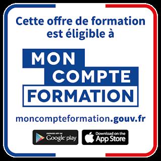 https://www.moncompteactivite.gouv.fr/cpa-prive/html/#/formation/detail/202