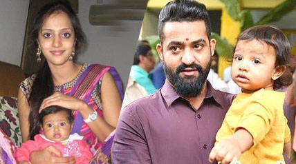 tollywood-news-young-tiger-wife-often-fights-for-p