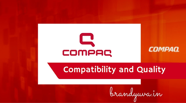 compaq-brand-name-full-form-with-logo
