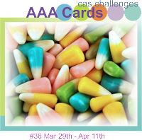 http://www.aaacards.blogspot.co.uk/2015/03/game-36-easter-colors.html