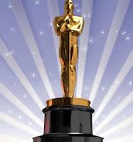 Komedyenin Sahte Oscar Ödülü Oscar Ödülü Alana İnsanlar Nasıl Davranıyor