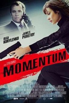 Baixar Filme Momentum Torrent Grátis