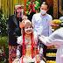 Presiden: Kita Harapkan Sektor Pariwisata Bali Segera Bangkit