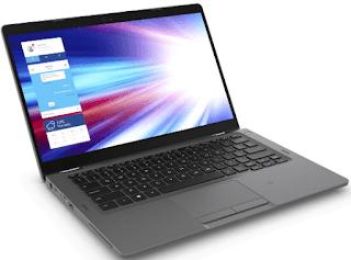 Dell Latitude 7400 Drivers Download