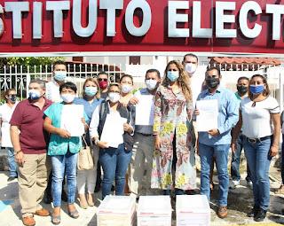 marybel-villegas-presidencia-cancun