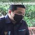 Erick Thohir Menyapa para Ibu Nasabah PNM Mekaar Desa Salamsari, Kendal,.