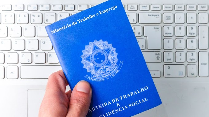 R$ 1.253 por mês - auxiliar de serviços gerais - Guarulhos, SP