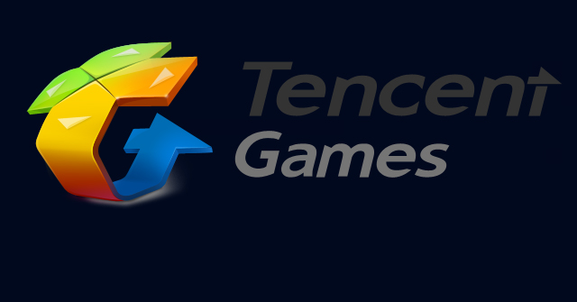 Image result for Tencent gaming buddy