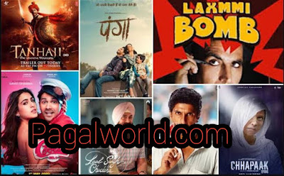 Pagalworld 2021 – 300mb movies Free Mp3 Songs Download Latest Bollywood & Punjabi Pagalworld Mp3 Songs Music Download