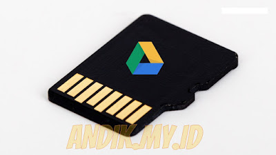 cloud, google, google drive, stoarage, cloud computing, buy google drive,