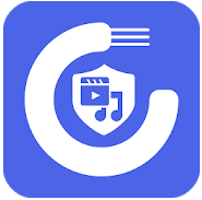 Download Media File Recovery Android App