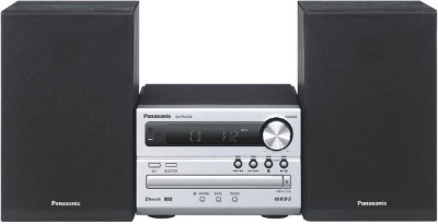 DAB stereoset Panasonic