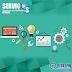 Serviços de Marketing com a Rede IPW