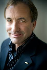 http://www.podcastgarden.com/episode/michael-shermer-interview_79763