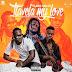 """Vlado Coast traz Anderson Mário & Dj Aka-M no single promocional """"Itavela My Love"""" [Download]"""