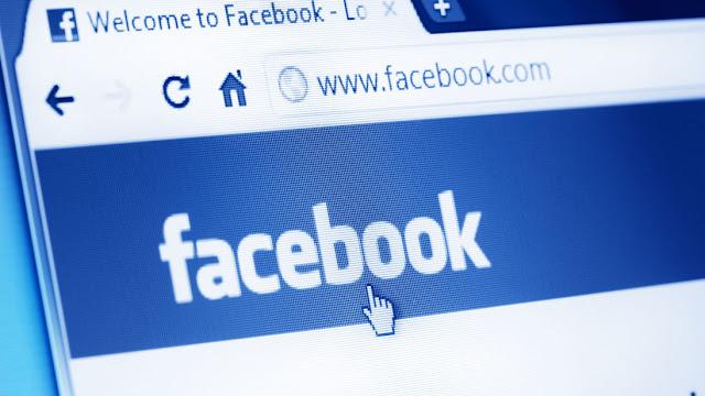 Facebook Watch la competencia directa de YouTube