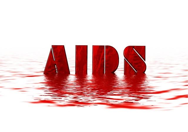Download Makalah HIV AIDS dan Pendidikan Kesehatan
