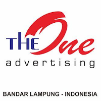 The One Advertising