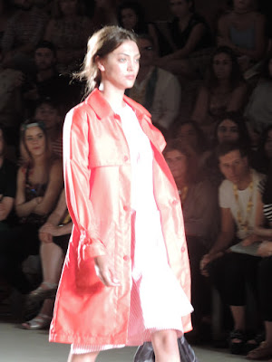 080 BCN Fashion SS17 - Carlotaoms