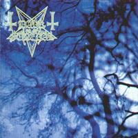 [1994] - Dark Funeral [EP]