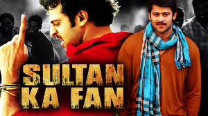 Sultan ka Fan 2016 Watch full hindi dubbed movie online