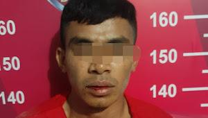 Satreskrim Polres Dompu Ungkap Pelaku Lain Dibalik Kasus Curat di Manggelewa