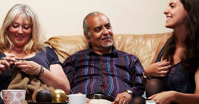 Gogglebox star Andy Michael dies: What we know up until this point