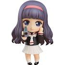 Nendoroid Cardcaptor Sakura Tomoyo Daidouji (#490) Figure