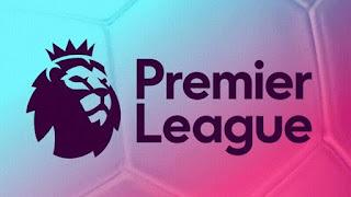 مواعيد مباريات الدوري الانجليزي 19-1-2020 والقنوات الناقلة