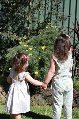 Purebaby Organic Kids Clothes Australia
