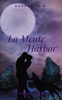 https://www.lesreinesdelanuit.com/2018/06/la-meute-harbor-lintegrale-saison-1-de.html