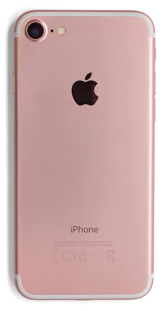 best iphone for the money