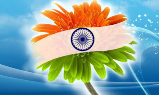 Best republic day of india quotes