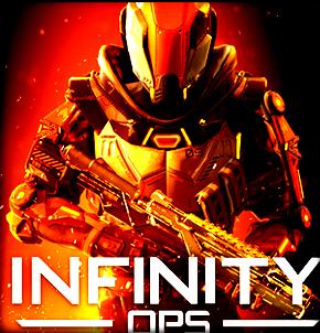 Infinity Ops Online FPS v1.6.0 Sınırsız Mermi Hileli Mod İndir