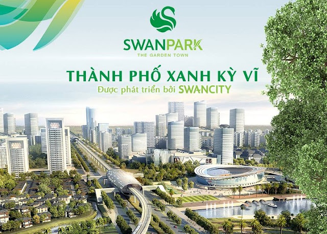 khu-do-thi-swanpark-dong-sai-gon