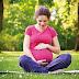 """Muốn sinh con có """"IQ cao"""", ngoài việc ăn uống trong 3 tuần thai này, còn một điều nữa mẹ bầu không được quên"""