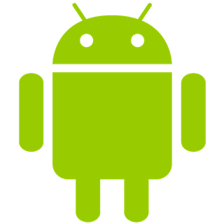 Tips Memilih Android Yang Tepat
