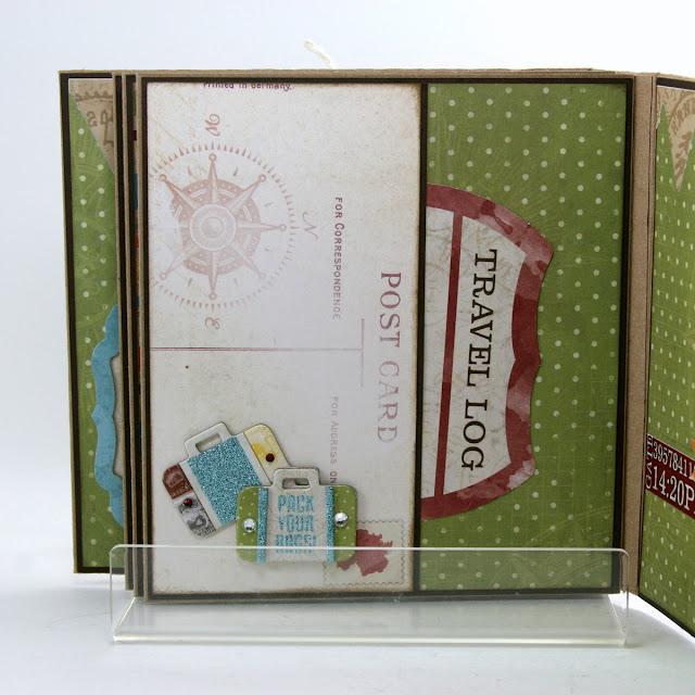 Word Traveler_Mini Album_Ginny_May28_010